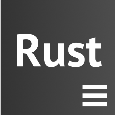 Awesome Rust | LibHunt